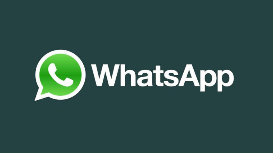 WhatsApp: LFD Vulnerability